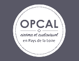 L'OPCAL